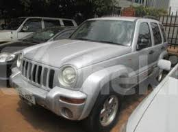 jeep liberty automatic transmission problems jeep liberty questions my jeep liberty 2002 3 7l automatic