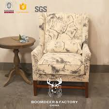 high back single sofa high back single sofa suppliers and