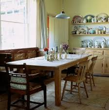 Country Style Kitchen Chairs Country Style Kitchens - Country style kitchen tables