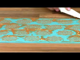 Lace Cake Decorating Techniques Learn How Claire Bowman Cake Lace Cake Sugar Lace Pinterest