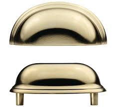 16 unique kitchen cabinet knobs and pulls chatelaine