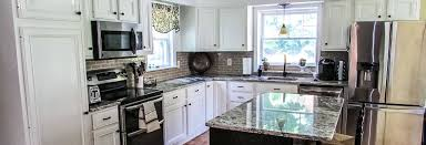 what is the cost of new cabinets heartwood cabinet refacing connecticut cabinet refacing