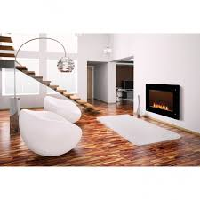 Sears Area Rug Decoration Cool Sears Electric Fireplace For Your Contemporary