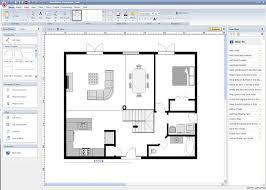 design house floor plans online free floor plan online free zhis me