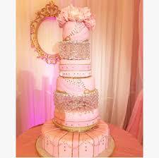 Flower Cakes Flower Cakes U2013 Decoration Ideas Little Birthday Cakes Cake Ideas