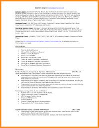 word resume templates mac word resume template mac word resume