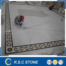 marble flooring border designs for sale buy marble