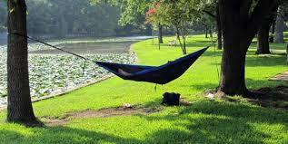 bug out hammock an essential addition to any bob