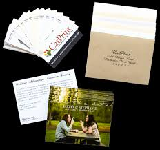 wedding invitations rochester ny cat print wedding invitations picture ideas references