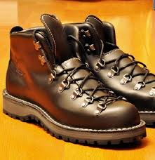 danner mountain light amazon 修复bug amazon户外鞋7折码放出 span style color red 大黄靴 danner