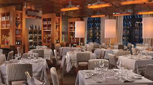 michael mina contemporary seafood u0026 refined american cuisine