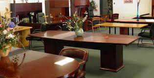Office Furniture Stores by Office Furniture Store Cherry Hill Nj Office Furniture Stores