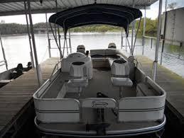table rock lake bass boat rentals bridgeport resort on table rock lake pontoon and bas boat rentals