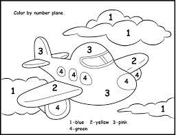 transportation worksheet kids crafts worksheets