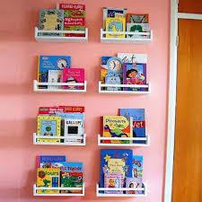 White Bookcase Walmart Bookcase Bookcase Walmart Bookcase Headboard Twin Breathtaking