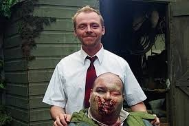 Shaun Of The Dead Meme - 17 things you never knew about shaun of the dead