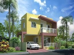 home elevation design software free download house elevation design home design house elevations over sq ft home