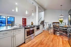 elegant north carolina kitchen cabinets taste