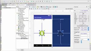 android preview android studio 2 2 preview 2