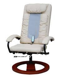 siege massant darty fauteuil bureau massant chauffant siege sim pics relax