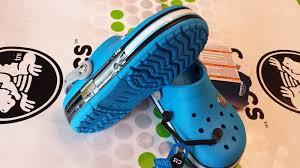 star wars crocs light up crocs kids light up star wars jedi clog slip on shoe blue grey gray