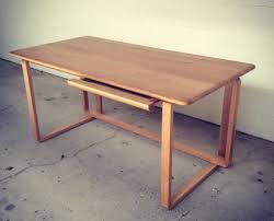 Modern Wooden Desks Moders Desks Timber Desks Studio One By Artifex