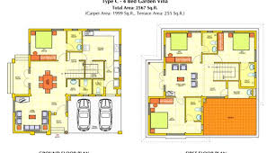 big houses floor plans house design and floor plans luxamcc org
