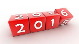 isr 2016 asalariados isr 2016 se modifican las tablas y tasas los impuestos