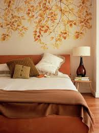 wall decoration ideas for bedroom inspiring nifty wall decor ideas