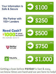 payday loans in va zoom charlottesville va payday loan