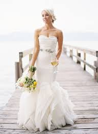 gorgeous collection of vera wang mermaid wedding dresses cherry