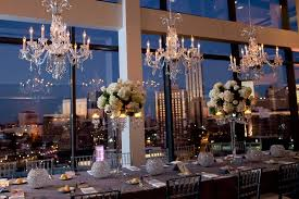 cheap wedding venues in ga ventanas wedding venue fireworks atlanta the celebration society