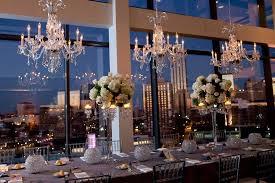 wedding venues atlanta ga ventanas wedding venue fireworks atlanta the celebration society