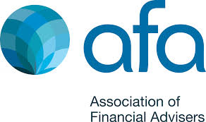 privacy policy association of financial advisers ltd
