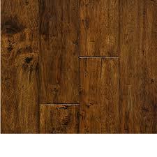 hevea hardwood flooring prefinished engineered hevea floors and wood