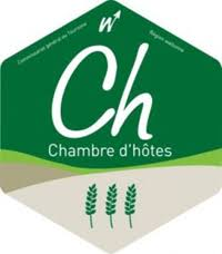 label chambre d hote label 3 épis gîte et chambres d hôtes en ardennes belges