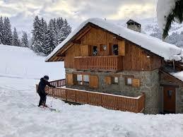 chalet cuisine our week with ski cuisine