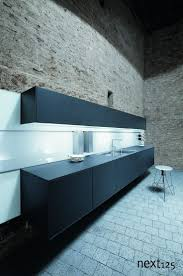 german design kitchens 42 best next125 keukens by keukenstudio maassluis images on