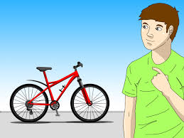 tips to buy indian womens clothing how to buy a bicycle 14 steps with pictures wikihow