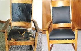 Upholstery Minneapolis Mn Lebron2323com Page 6 Lebron2323com Furniture Repair