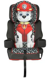 produit siege auto siège auto paw patrol groupe 1 2 3 embrace superbaby