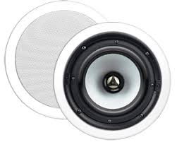 In Ceiling Speakers Reviews by Reviews For Hd R65 High Definition In Ceiling Speakers