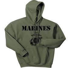 usmc clothes and merchandise buy marine t shirts sweatshirts