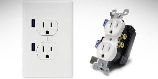 100 wiring a series of outlets all things electric and