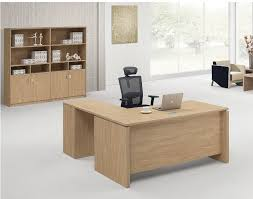 Office Executive Desks Office Executive Desks Products