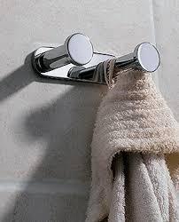 bathroom accessories sets new design qs supplies