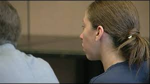 Degree Are Sentenced Dalia Dippolito Sentenced To 16 Years In Prison In