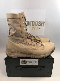 womens nike boots size 12 best 25 nike special field boot ideas on mens boot