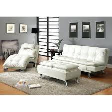Designer Sofa Beds Sale Contemporary Furniture Sleeper Sofa Beds Melbourne Pics