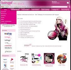 Kauf Kaufen Wo Extensions Auf Rechnung Online Kaufen U0026 Bestellen